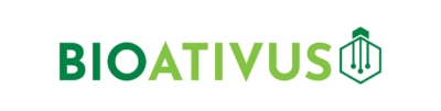 logo bionativus