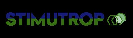 logotipo-simutrop