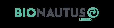 logo-bionatus