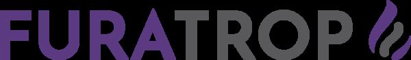 logotipo furatrop