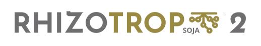 logotipo rhizotrop2