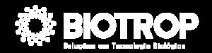 logo-biotrop